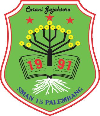 sman libels palembang