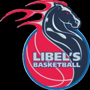 basket_libels