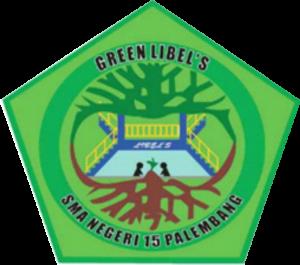 green_libels