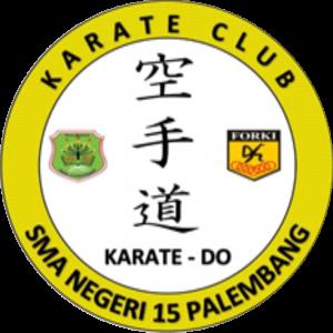 karate_libels