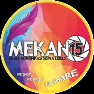 mekanis_libels